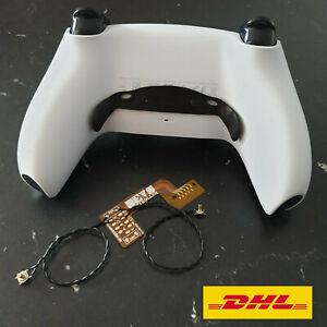 PS5 Remapper Set | Einbaufertig gelötet, inkl. Paddles und Schrauben | Auswahl