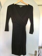 026e03a422e145 Vêtements Ralph Lauren pour femme taille 34   eBay