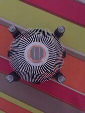 ventilateur processeur Intel I7 -I5 -i3