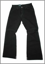 Jeans G-Star Taille 34 pour homme