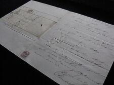GBAB 25 GB QV 1884 letter to Norway Frederikshald Halden stamp 1884 GN revenue s