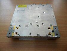 Ceragon RF Microwave Transceiver TR3806-00L WR28 38.6-40GHz Signal Tech.