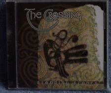 THE CROSSING Standing Stones 2002 CD Sealed 2, GET 1 FREE