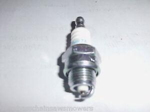 Genuine NGK Spark Plug  Mountfield HP470 SP470 Lawnmowers etc
