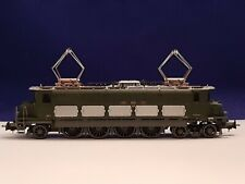 LILIPUT 114714 Electric Locomotive Ae 4/7 11015 SBB HO Gauge SEE PICS