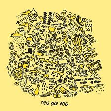 MAC DEMARCO - THIS OLD DOG   CD NEU