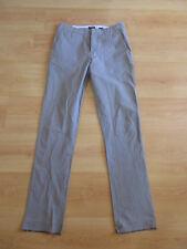 Pantalon Paul Smith Gris Taille 38 à - 61%