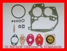 Recambios y accesorios sin marca para otras marcas de coches de época Opel