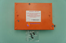 IDEALE Elise H 15 & 24 BOILER RICAMBIO PCB 174486 NUOVO
