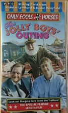 Only Fools And Horses - The Jolly Boys Outing (VHS/SH, 1994)