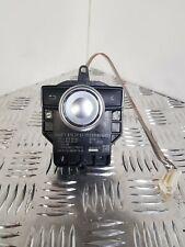 MERCEDES W212 E220 CDI  2010 IDRIVE SATNAV CONTROL UNIT A2128702951