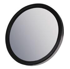 Weitwinkelspiegel Spiegel Aussenspiegel Wohnmobil PKW LKW Transporter Mirror