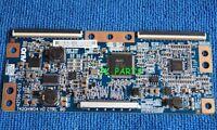 ORIGINAL & Brand New T-con board T420HW04 V0 CTRL BD 42T06-C03