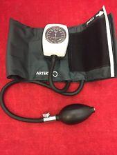NEW TYCOS WELCH ALLYN Adult Blood Pressure Cuff Sphygmomanometer Aneroid