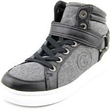 Zapatos planos de mujer G by GUESS color principal gris