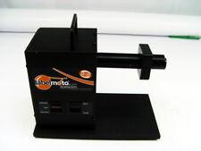 START International LR4500 Electric Label Rewinder