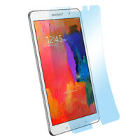 "3x Matt Schutzfolie Samsung Tab Pro 8.4"" Anti Reflex Display Screen Protector"