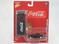 ATLANTIC CONCEPT CAR WITH COLLECTOR TIN