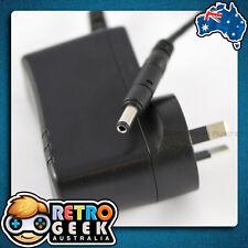 Brand New SUPER NINTENDO Power Supply - 9V AC Adaptor Plug Pack for SNES Console