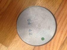 Vintage NOS Ski-Doo Elko Piston 64.42 Green Dot