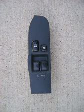 05 - 10 Scion Tc Front Driver Left Side Master Power Window Switch 84040-21021 (Fits: Scion tC)