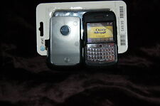 OTTERBOX DEFENDER CASE & HOLSTER BLACKBERRY BOLD 9700 NEW