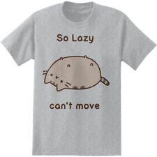 790eae95 Gray Unisex Kids' Tops & T-Shirts for sale | eBay