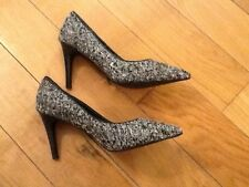 STYLESNOB Ladies shoes UK 7 / 40 NEW RRP £79.99