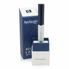 Revitalash Advanced Eyelash Conditioner 2ml  / .068 fl oz FRESH - SEALED