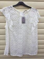 Lace Plus Size TU Clothing for Women