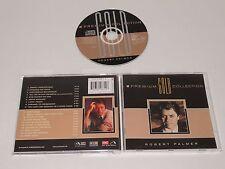 ROBERT PALMER/PREMIUM OR COLLECTION(EMI 7243 5 24871 2 7) CD ALBUM
