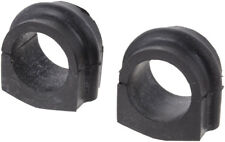 Suspension Stabilizer Bar Bushing-Premium Steering and Front fits 97-01 Q45
