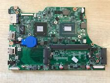 """Advent Tacto 11.6"""" Motherboard Mainboard 03-7124-11821493 WORKING"""
