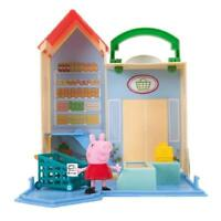 PEPPA PIG's Little Grocery Store *NEW*