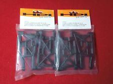 Hpi Racing Bras de suspension Inférieur Set 101017