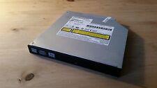 TOSHIBA v000061060 GMA-4082N Laptop DVD Unità Ottica