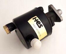 POWER STEERING PUMP PAS RANGE ROVER CLASSIC VM TURBO DIESEL ETC9081
