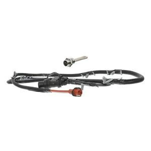 2005-2007 Ford Super Duty 6.0 V8 Diesel Engine Block Heater Cord Heater Assembly