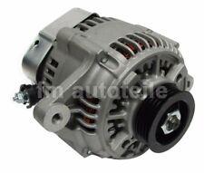 Lichtmaschine / Generator Suzuki 14V / 75A