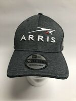 ARRIS Joe Gibbs Racing Toyota Nascar New Era 9 Forty M/L Hat 🇺🇸