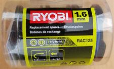Ryobi RLT1831H25, RLT1831H25PK, RLT183213 - RLT183220, RLT183225, RLT183225PK