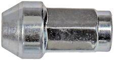 Wheel Lug Nut Dorman 611-288