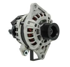 Original BOSCH 150A Generator Fiat Ducato 110 120 130 150 Multijet MB Vario 615D