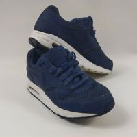 Womens nike air max size 1 size 4 uk good used condition
