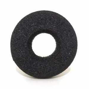 Foam Donut Ear Cushion | Single Cushion