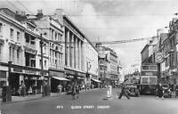 br108286 queen street cardiff wales uk us car shop