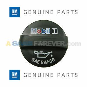 NEW SAAB 9-4X OIL CAP V6 Engine 2011 GENUINE OEM 12593356