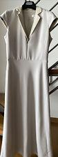 Max Mara  vestito dress tg.40