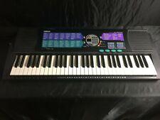 Yamaha Keyboard Psr-185