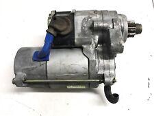03-08 TOYOTA 4RUNNER 4.7 V8 OEM ENGINE STARTER USED 28100-50100